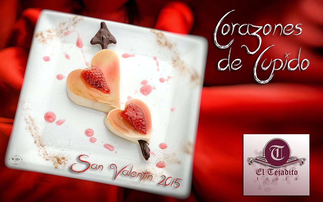 San Valentin 2015+ logos(1280x