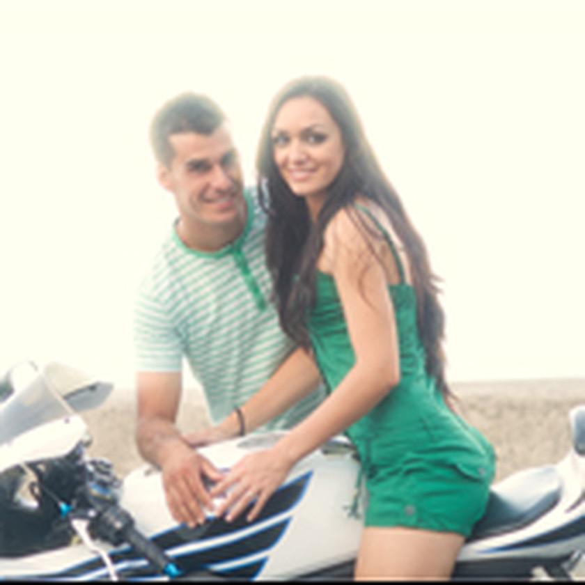 Preboda Sara y Diego, Willy fotógrafo